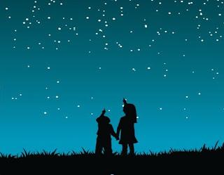 Bintang Kekasih