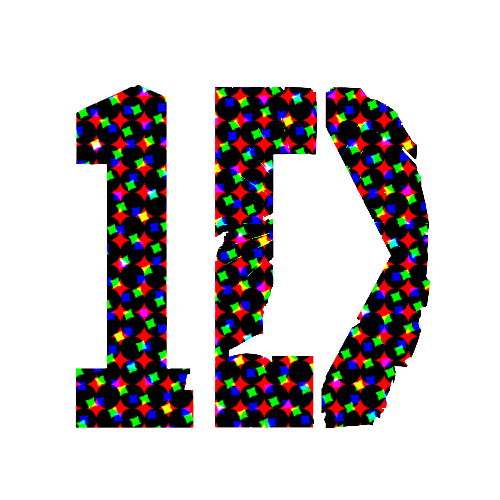 Imagenes Y Textos Png : One Direction
