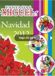 catalogo fantasias miguel 12-12