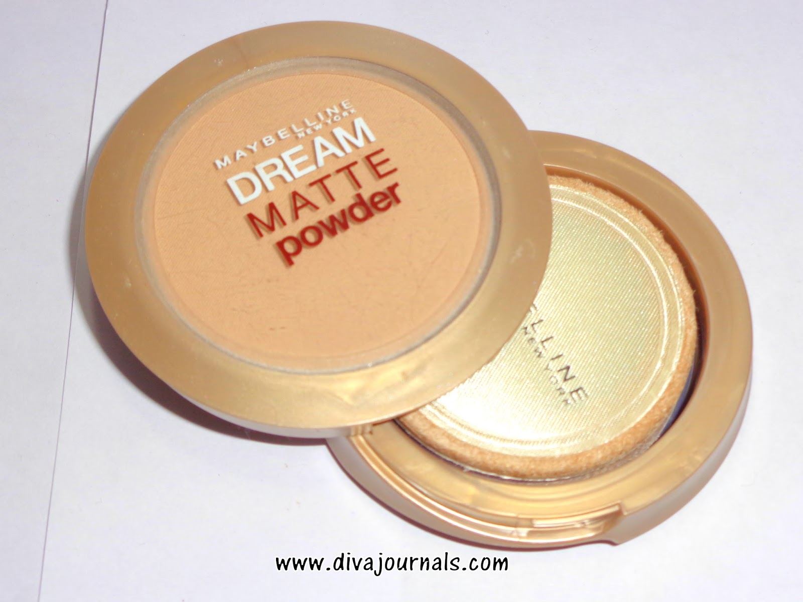 Best Compact Powders For Oily/Acne Prone Skin - Diva Journals