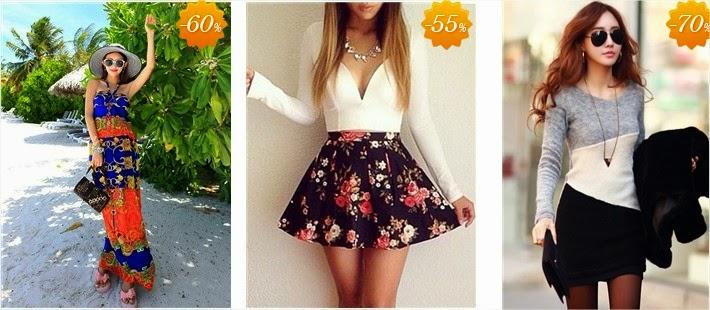 http://www.tbdress.com/Cheap-Day-Dresses-100510/