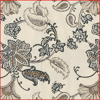 All Bedding Sets - Pattern: Polka Dots | Wayfair