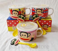 Mangkuk Mug