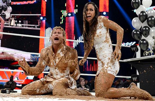 مشاهدة عرض WWE Raw 31/12/2012 مترجم يوتيوب youtube الرو مباشرة اون لاين كامل بدون تحميل