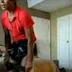 Vídeo de orgia de José Castelo Branco continua a dar que falar!