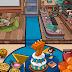 ¡Llega el 7mo aniversario a Club Penguin!