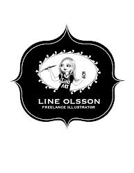 Line's Portfolio Site