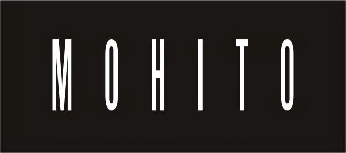 Logo-Mohito.jpg