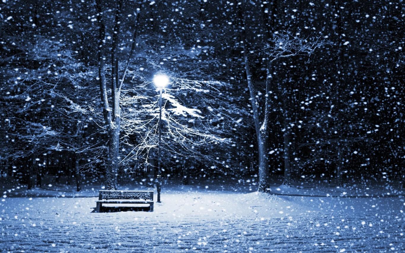 http://4.bp.blogspot.com/-jE2lnjNKNkw/UPBZCUal0II/AAAAAAAAMhA/KnNiV9GAbIo/s1600/Free-HD-Snow-Storm-Park-Bench-Wallpapers.jpeg
