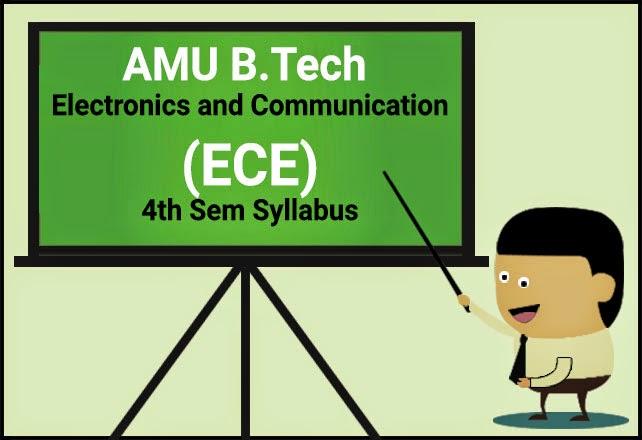 amu-btech-ece-4th-sem-syllabus
