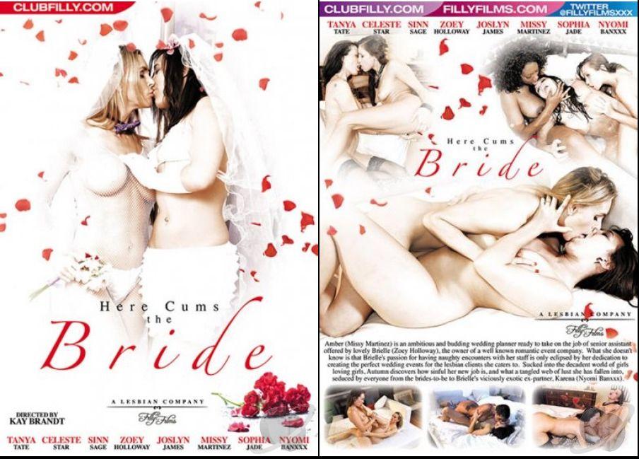Фильмы порно невесты ххх онлайн