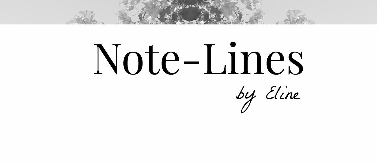 Note-Lines