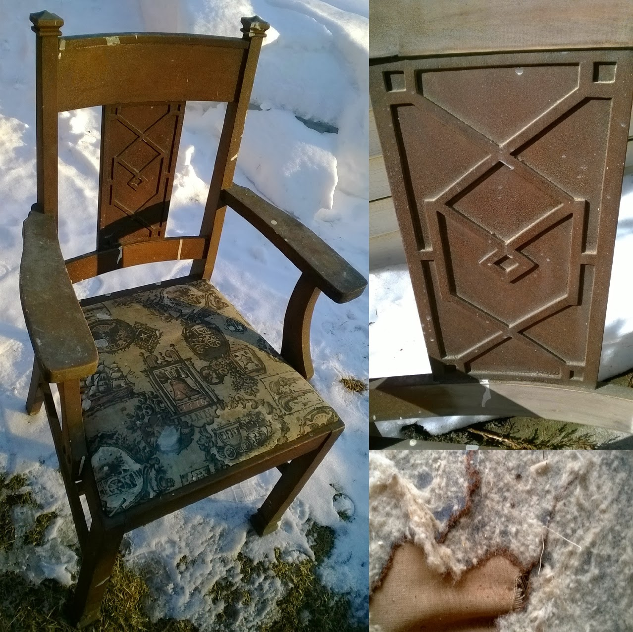 old+chair+before+.jpg