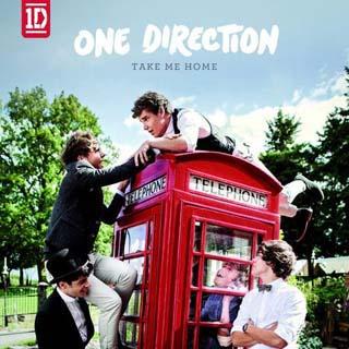 One Direction – Last First Kiss Lyrics | Letras | Lirik | Tekst | Text | Testo | Paroles - Source: emp3musicdownload.blogspot.com