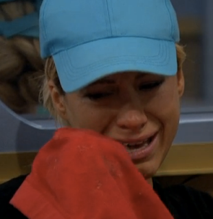 BB15 Nick Evicted Week 2