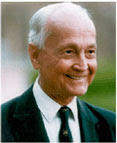 16 Rules of Investment Success by Sir John Templeton
