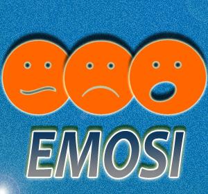 5 Jenis Emosi Negatif Ini Mampu Mengacaukan Hidupmu Dalam Sekejap