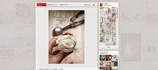 tutorial: cómo insertar una foto con el nuevo pinterest-224-baballa