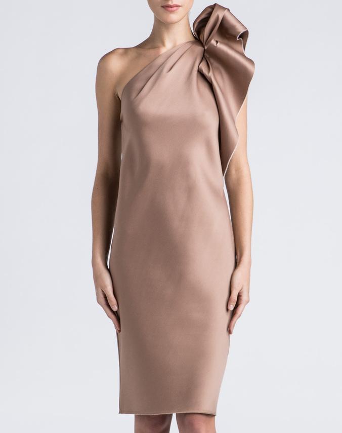 Lanvin Abiye Elbise Modelleri