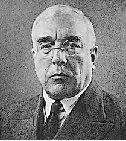 J. D. Ouspenski