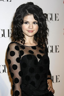 Selena beautifull_gomez
