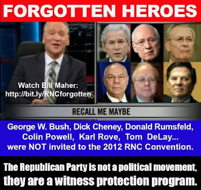 bill-maher-gop-witness-protection-program-rnc-forgotten.jpg