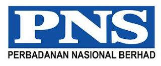 Perbadanan Nasional Berhad (PNS)