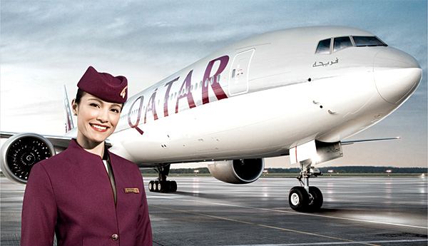 ve-may-bay-gia-re-hang-qatar-airways