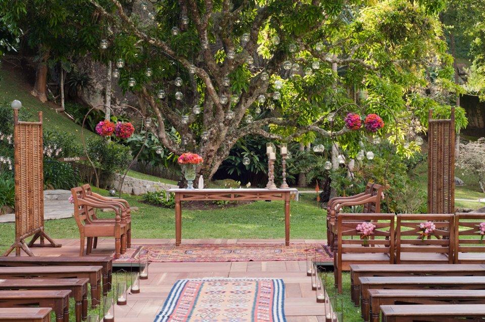decoracao casamento brasilia : decoracao casamento brasilia:Casando em Brasília – DF: Lanterna Japonesa