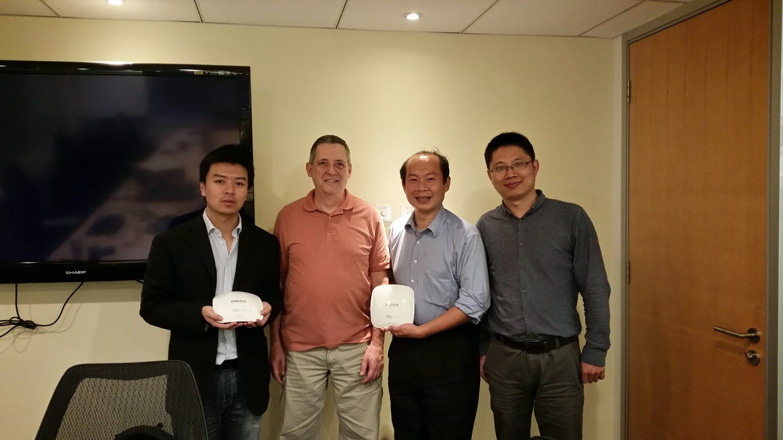 cisco lan switching ccie professional development series pdf