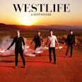 buy westlife audio CD for $5