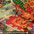 Tải Game Tiếu Hiệp Giang Hồ Online Android (APK) cho mobile miễn phí
