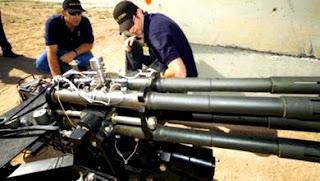 http://4.bp.blogspot.com/-jEJCCjnHPeM/TW1Pw4R1z_I/AAAAAAAAF4M/QvnKgHSjGus/s320/1metal%2Bstorm%2Btechnology%2BADWS.jpg