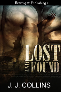 http://www.evernightpublishing.com/lost-and-found-by-j-j-collins/