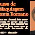 35% OFF - Curso de AutoMaquiagem por Samanta Romano