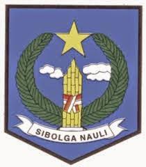 Jadwal dan Hasil TKD CPNS Kota Sibolga 2014