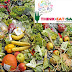 World Environment Day 2013 - Think-Eat-Save - Reduce your food print