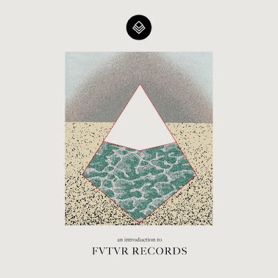 ob_d867f6_artworks-000059326746-euern7-t500x500 An Introduction to FVTVR Records EP [8.0]