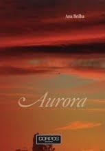 Obras de Ana Brilha disponíveis no Sítio do Livro
