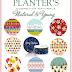 Planter's Natural & Young Christmas Edition