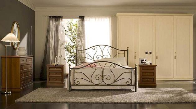 classic bedroom designs ideas an interior design