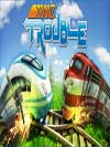 Trainz Trouble! v1.0 Android