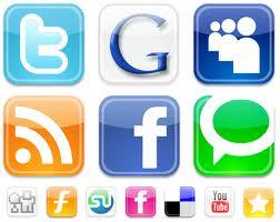 boffo chiesa news facebook twitter media