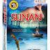 SUNAN, NANGGROE SANG KEMBARA - Ramlee Awang Murshid