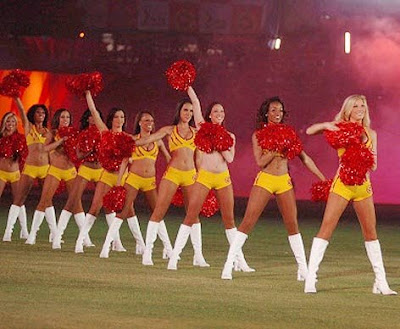 Bangalore-Royal-Challengers-Cheerleaders+IPL4.jpg