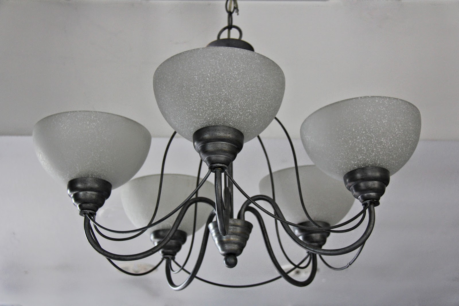 now 81 year later its time for the company to say goodbye and that means great deals for you our amazing customers and friends artistic lighting fixtures