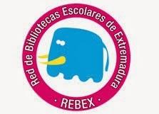Somos de la REBEX