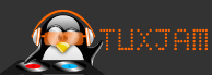 TuxJam Podcast