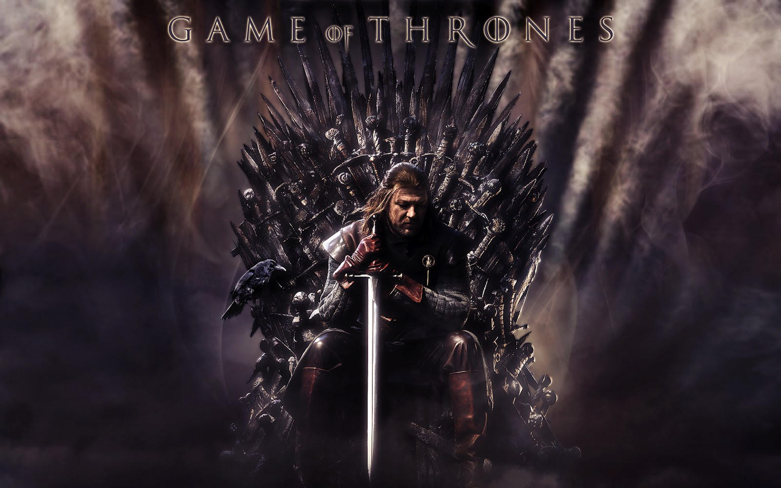 http://4.bp.blogspot.com/-jEWtX1jKFPQ/T100ODfpmXI/AAAAAAAAAN4/yrxZ-8eZZfg/s1600/game_of_thrones_wallpaper_by_en_taiho-d3bjxo7.jpg