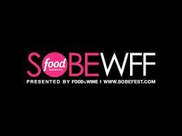 SOBEWFF 2014